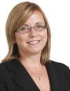 Wendy Walton