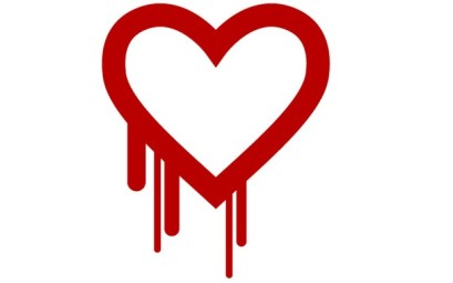 heartbleed_2876718b