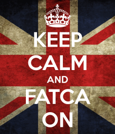 keep-calm-and-fatca-on