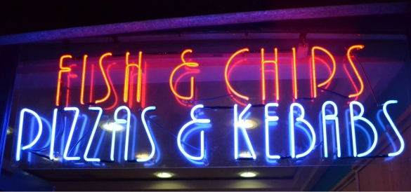 blog-banner-kebabs1