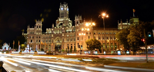 blog-banner-madrid