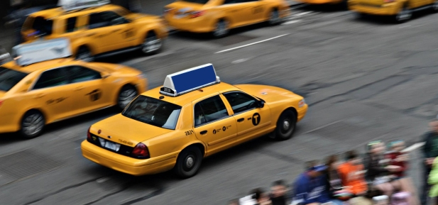 blog-banner-cab