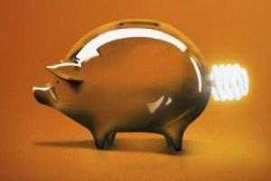 Green-Money---Piggy-bank--001
