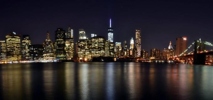 blog-banner-newyork