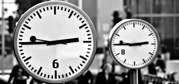 blog-banner-clocks