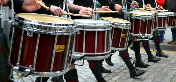 blog-banner-drums