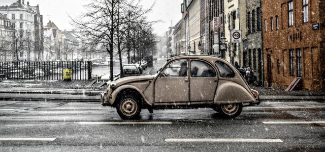 blog-banner-car