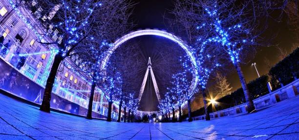blog-banner-londoneye
