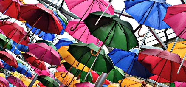 blog-banner-umbrellas