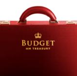 budget case