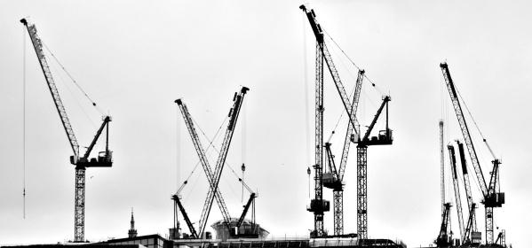 blog-banner-cranes