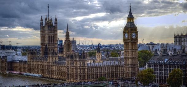 blog-banner-parliament