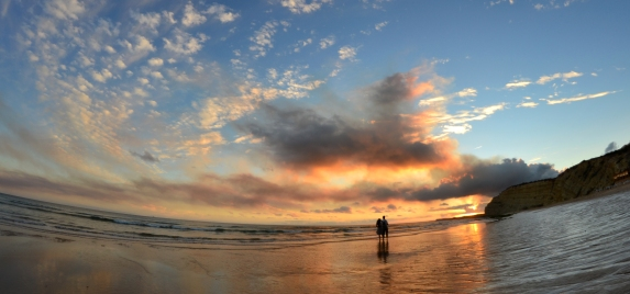 blog-banner-beach