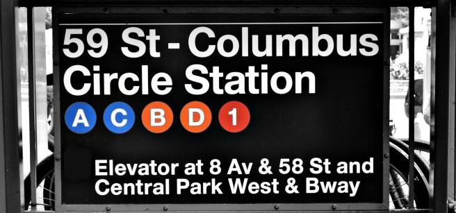 blog-banner-subway