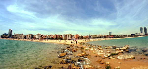 banner-barcelona-beach