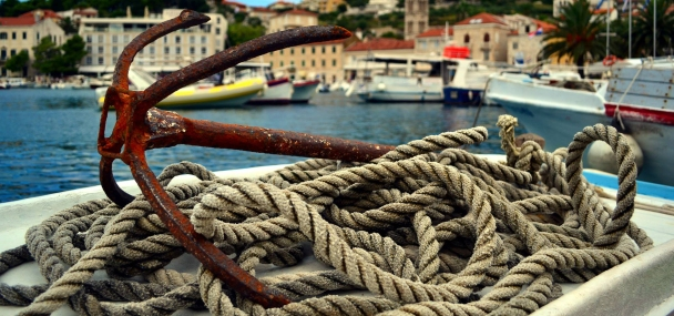 blog-banner-anchor