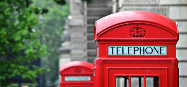 blog-banner-phonebox